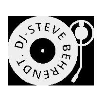 DJ Steve – Ihr DJ für Ihre Hochzeit, Geburtstag oder Event in Hamburg und Umgebung!